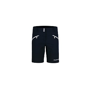 Authentic Short dunkelblau