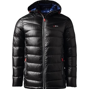 Ace Down Jacket