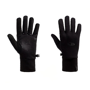 Sierra Gloves