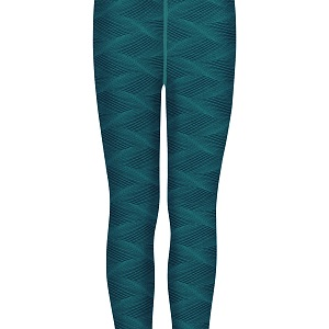 200 Oasis Leggings