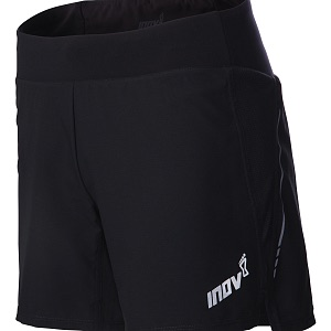 "Race Elite 6"" Short"