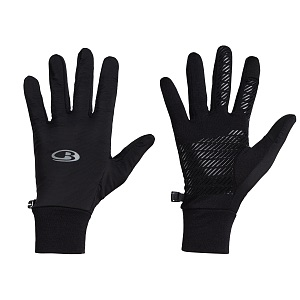 260 Tech Trainer Glove