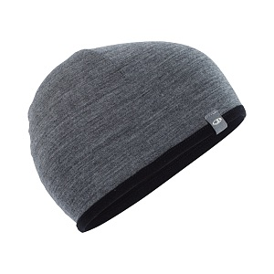 200 Pocket Hat