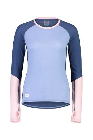 BELLA TECH LS WOMEN