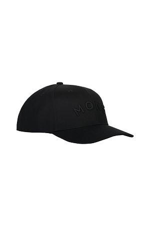 BF BALL CAP