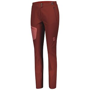 EXPLORAIR LIGHT PANTS WOMEN