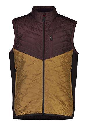 Arete Wool Insulation Vest