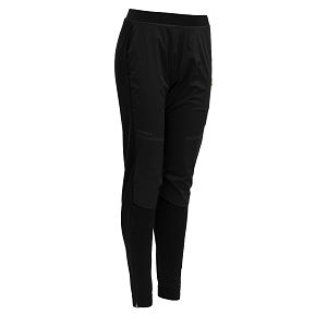 Running Cover Woman Pants