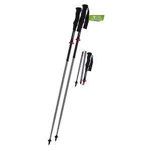 Trailstick C7 Compact