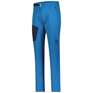 EXPLORAIR LIGHT PANTS