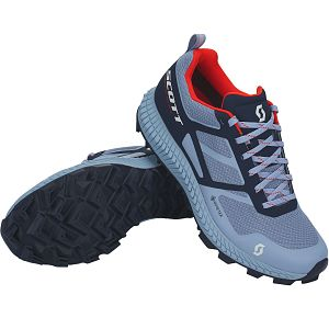 SUPERTRAC 2.0 GTX WOMEN