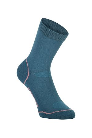 TECH BIKE SOCK 2.0 WOMEN